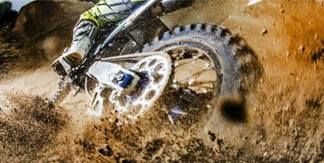 Gomme Motocross: Abbiamo selezionato le migliori per voi…